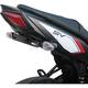 Tail Kit - 22-372-L