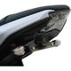 Tail Kit w/LED Turn Signals - 22-486LED-L