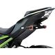 Tail Kit - 22-491-L