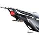 Tail Kit w/LED Turn Signals - 22-492LED-L