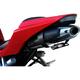 X-Tail Kit - 22-183-X-L