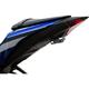 X-Tail Kit - 22-277-X-L