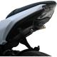 X-Tail Kit - 22-486-X-L