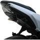 X-Tail Kit - 22-490-X-L