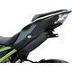 X-Tail Kit - 22-491-X-L