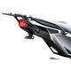 X-Tail Kit - 22-492-X-L