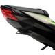 X-Tail Kit - 22-493-X-L