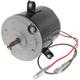 Cooling Fan Motor - RFM0001