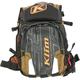 Olive Nac Pak Shape Shift Backpack w/3L Hydrapak - 3499-000-000-302