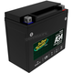 Factory-Activated AGM Standard Battery - BTX20L-FA