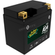 Factory-Activated AGM High Performance Battery - BTZ7S-FA