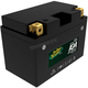 Factory-Activated AGM High Performance Battery - BTZ14S-FA