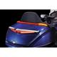 LED Run/Turn/Brake Tour Blade - 48200