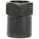 Clutch Adjuster Nut - 12-0514