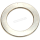 .065 Transmission Countershaft Thrust Washer - 17-0209