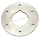 .078 Transmission Countershaft Thrust Washer - 17-0212