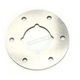 .085 Transmission Countershaft Thrust Washer - 17-0214