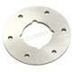 .090 Transmission Countershaft Thrust Washer - 17-0215