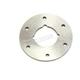 .095 Transmission Countershaft Thrust Washer - 17-0216