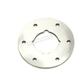 .100 Transmission Countershaft Thrust Washer - 17-0217