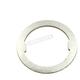 -.005 Transmission Mainshaft 3rd Gear Thrust Washer - 17-9601