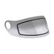 Progressive Smoke Fuel/Nitro Dual Lens Shield - 15426.50000