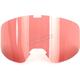 Crimson Clearidium Lens for Core/Boost Goggles - 193124-2020-00
