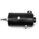 Black 12 Volt Generator - 32-8999