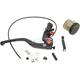 17-19mm HC3 Radial Brake Master Cylinder - 2100691
