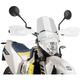 Clear Naked New Generation Sport Windscreen - 9867W
