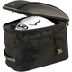 Touring Commuter Tail/Seat Bag - CL-1060-ST2