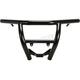 Black Maverick X3 Front Bumper - 0530-1454
