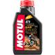 ATV Power 4T 5W40 Motor Oil - 105897