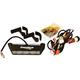 ATV Automatic Reverse LED Light Kit - 66005