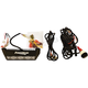 UTV Automatic Reverse LED Light Kit - 66006