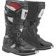 Black GX-1 Boots