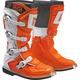 Orange GX-1 Boots