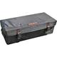 Black Guardian ATV/UTV 40L Storage Box - 91163