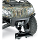 RM4 Plow Mount - 4501-0810
