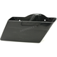 Right Saddlebag without Lid - 49-2712