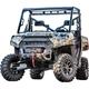 Front Bumper - 101708