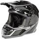 Gray F5 Koroyd Koretek Helmet