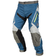 Blue Dakar Pants