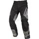 Dark Gray Dakar Pants