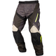 Tan Dakar Pants