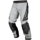 Light Gray Mojave Pants
