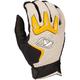Desert Tan Mojave Gloves