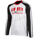 Red Petrol Jersey