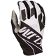 White/Black XC Lite Gloves