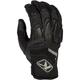 Black Mojave Pro Gloves